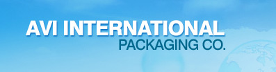 Avi International Packaging Company, Delhi